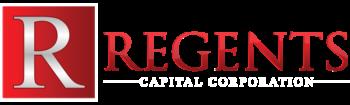 Regents Capital
